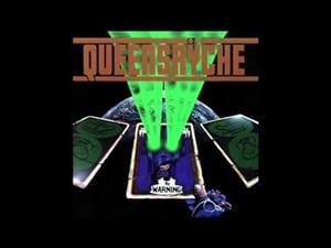 แปลเพลง No Sanctuary – Queensryche