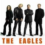 แปลเพลง Love Will Keep Us Alive - The Eagles