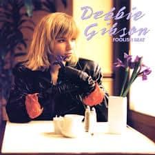 แปลเพลง Foolish Beat – Debbie Gibson