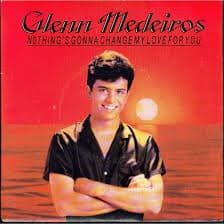 แปลเพลง Nothing's Gonna Change My Love For You - Glenn Medeiros