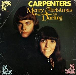 แปลเพลง Merry Christmas Darling – Carpenters