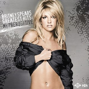 แปลเพลง My prerogative - Britney Spears