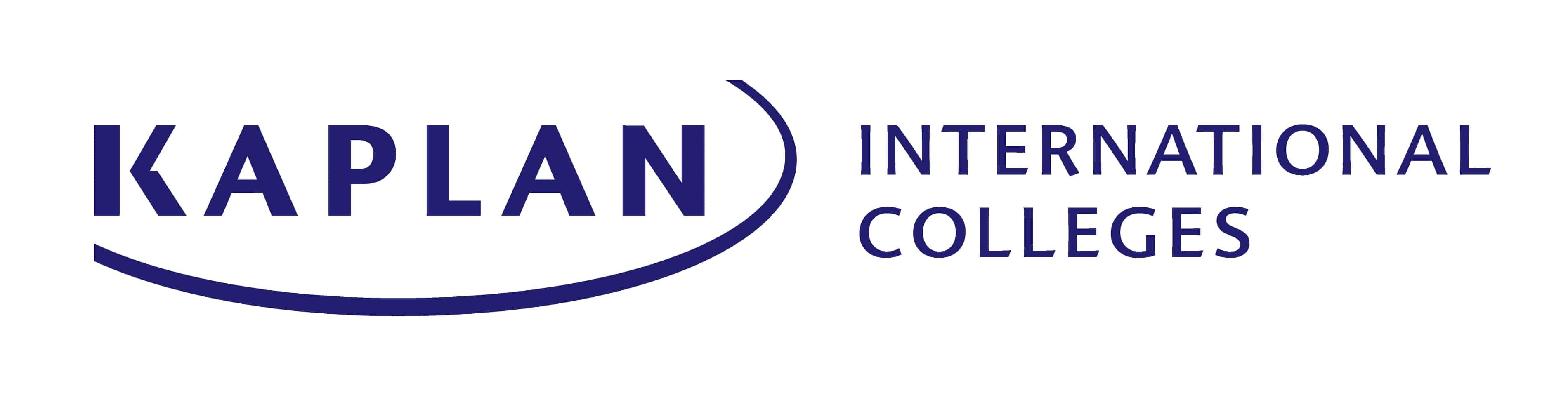 Kaplan International English Scotland