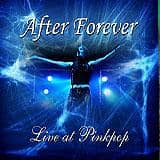 แปลเพลง Leaden Legacy – After Forever