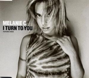 แปลเพลง I Turn to You – Melanie C