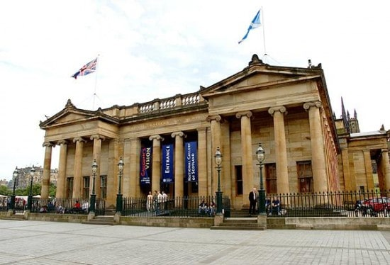 national_gallery_of_scotland_exterior_front