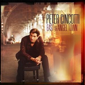 แปลเพลง Goodbye Philadelphia – Peter Cincotti
