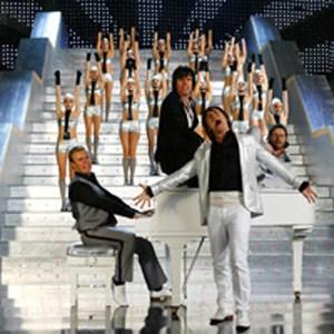 แปลเพลง Shine – Take That