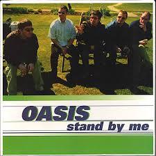 แปลเพลง Stand By Me - Oasis