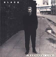 แปลเพลง Wonderful Life – Black