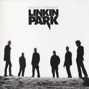 แปลเพลง What I've Done - Linkin Park