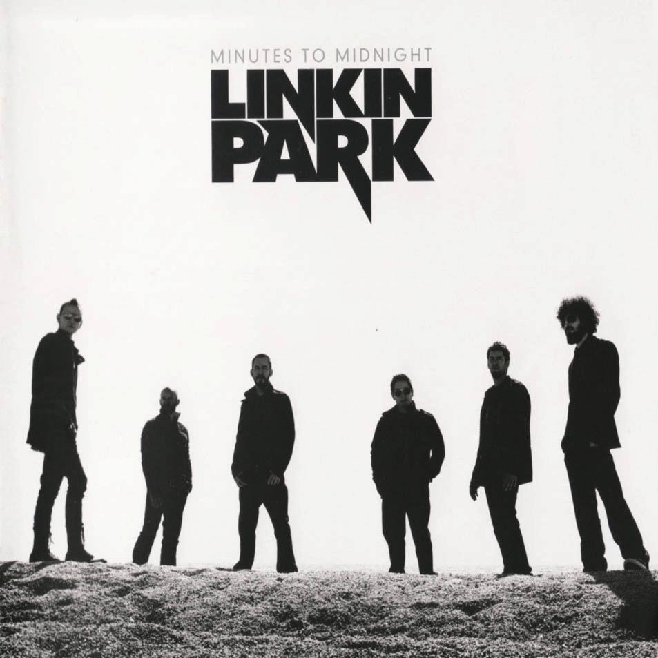 แปลเพลง What I've Done – Linkin Park