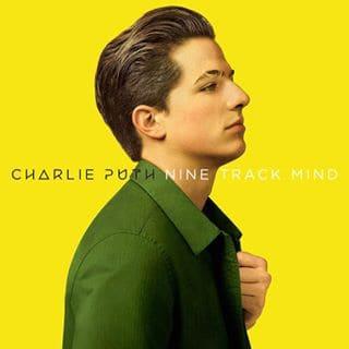 แปลเพลง One Call Away – Charlie Puth