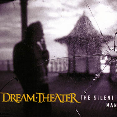 แปลเพลง The Silent Man – Dream Theatre