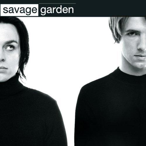 แปล เพลง savage garden truly madly deeply