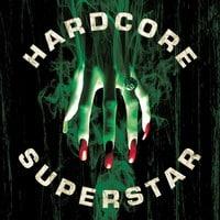 แปลเพลง Illegal Fun – Hardcore Superstar