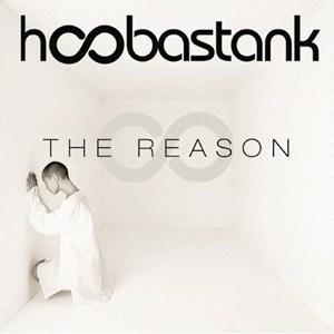 แปลเพลง The reason – Hoobastank