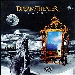 แปลเพลง Space Dye Vest – Dream Theater