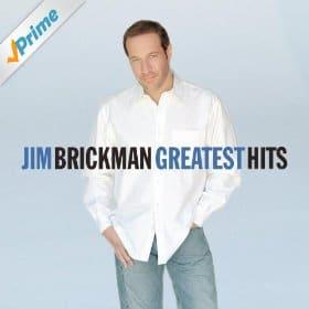 แปลเพลง Til I see you again – Jim Brickman