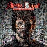 แปลเพลง 1973 - James Blunt