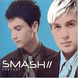 แปลเพลง Talk to me – Smash