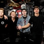 แปลเพลง She's Kinda Hot – 5 Seconds of Summer
