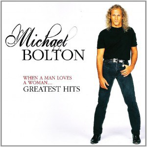แปลเพลง When a Man Loves a Woman - Michael Bolton
