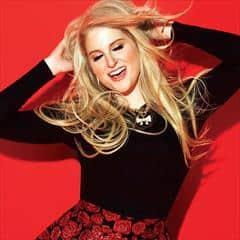 แปลเพลง Better When I'm Dancin' – Meghan Trainor