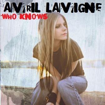 แปลเพลง Who Knows – Avril Lavigne