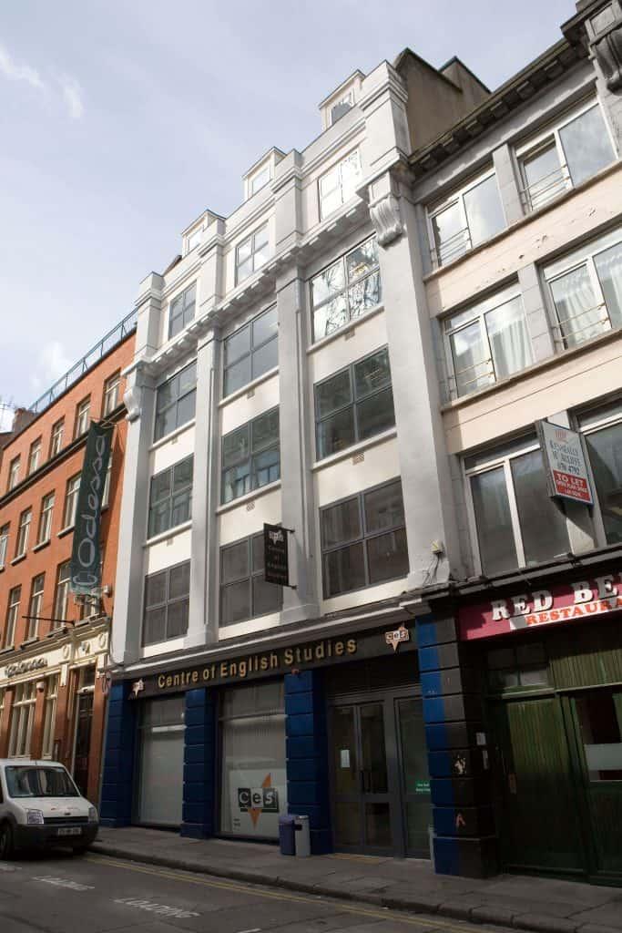 CES-Dublin---Dame-Court (1)