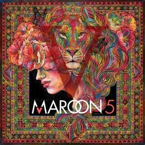 แปลเพลง Feelings – Maroon 5