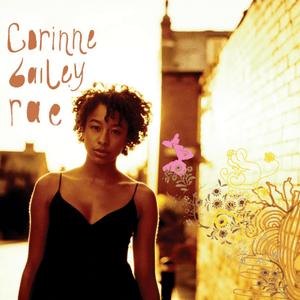 แปลเพลง Trouble Sleeping – Corinne Bailey Rae