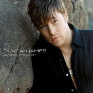 แปลเพลง Sooner Or Later – Duncan James