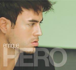 แปลเพลง Hero - Enrique Iglesias