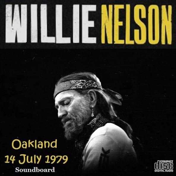 แปลเพลง Wild Side of Life – Willie Nelson