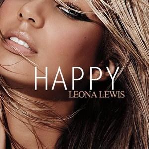 แปลเพลง Happy – Leona Lewis
