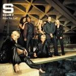 แปลเพลง Have You Ever - S Club 7