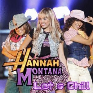 แปลเพลง Ice Cream Freeze – Hannah Montana