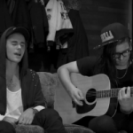 Justin-Bieber-Sorry-Acoustic-Video-300x200