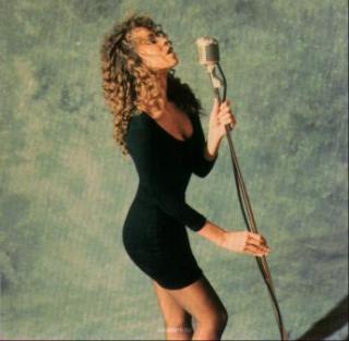 แปลเพลง Without You - Mariah Carey