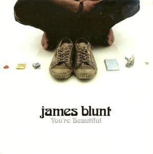 แปลเพลง You're Beautiful - James Blunt