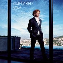 แปลเพลง Stay – Simply Red
