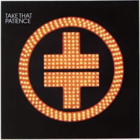 แปลเพลง Patience – Take That