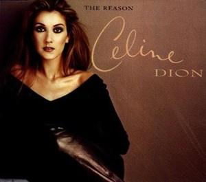 แปลเพลง The Reason – Celine Dion