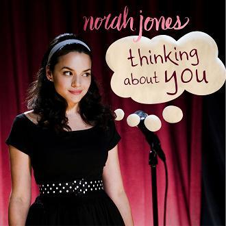 แปลเพลง Thinking About You – Norah Jones