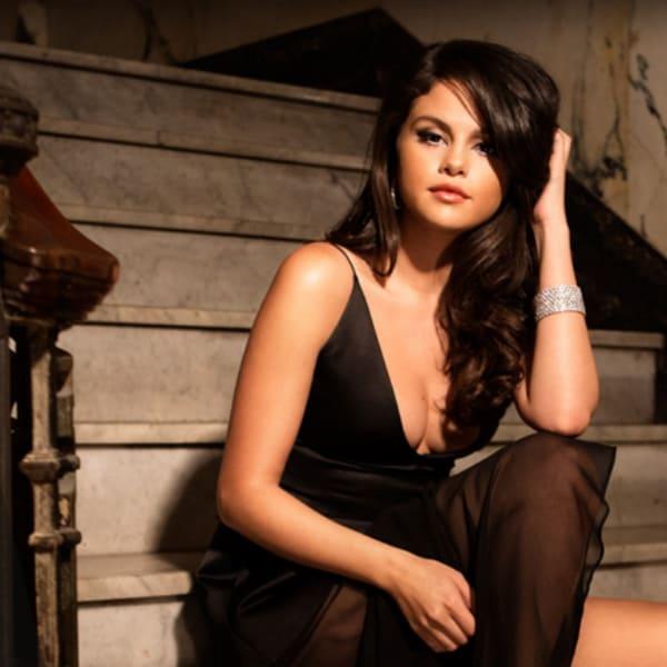 แปลเพลง Same Old Love – Selena Gomez