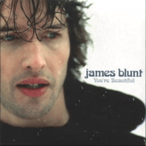 แปลเพลง You're Beautiful - James Blunt