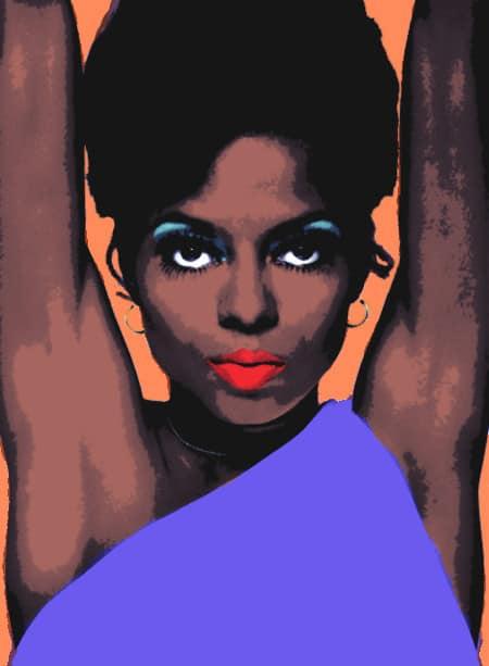 แปลเพลง When You Tell Me That You Love Me – Diana Ross