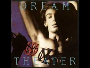 แปลเพลง The killing hand – Dream Theater