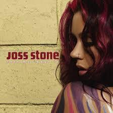 แปลเพลง Tell Me 'Bout It – Joss Stone